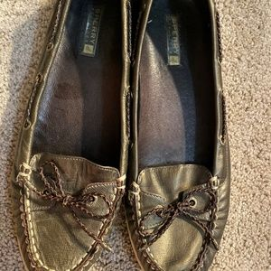 Loafers size 9 Medium by Sperry
